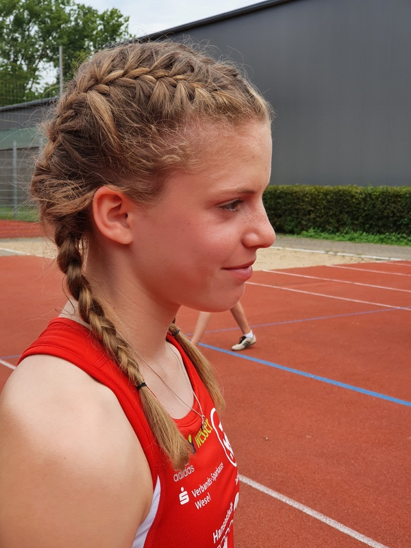 079-Vivie_ Kammerknecht