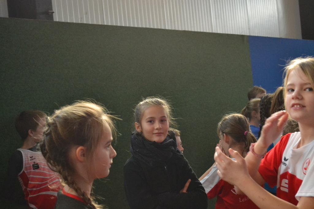 081-KIla_Wesel (26)