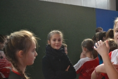 080-KIla_Wesel (27)