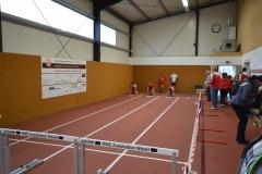 Wesel28 (48)