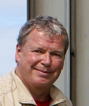 Thomas Kubis