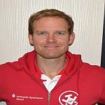 Christoph Uplawski