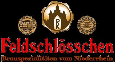 Brauerei Feldschlösschen