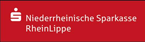 Niederrheinische Sparkasse Rhein-Lippe