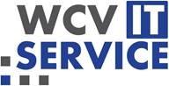 WCV IT Service