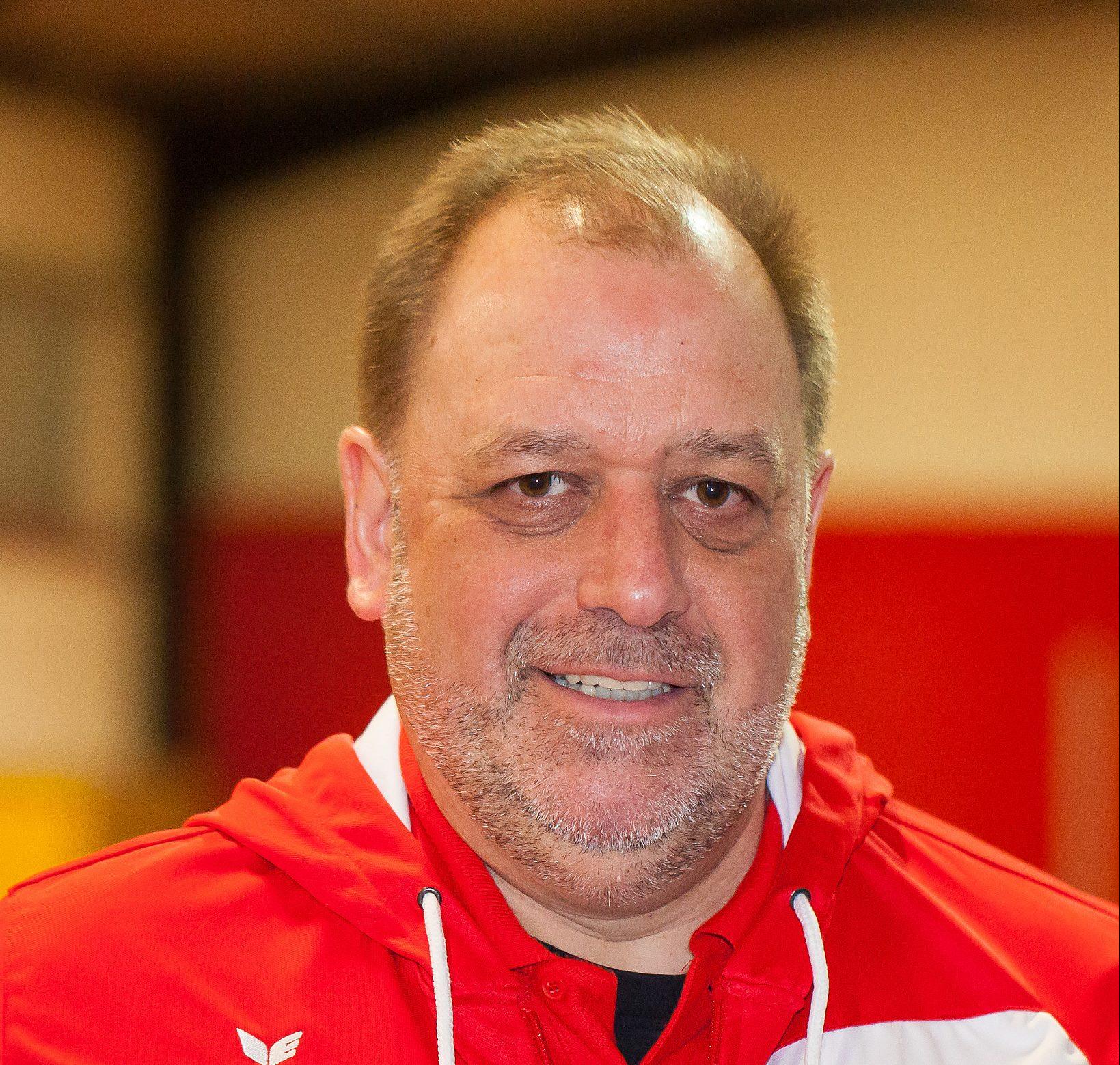 Dieter Jantz