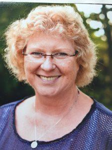 Elke Welz