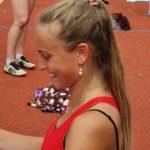 Johanna Hubweber